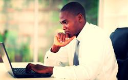 jobs, recruitment
