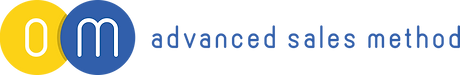 Advanced-Sales-Method-Logo.png