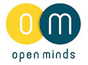 Open Minds Logo.jpg