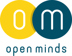 Open Minds Logo small2.png