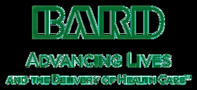 Bard-Logo_Tag-Stacked-Green-RGB.png