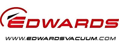 edwards_logo_webaddr.jpg