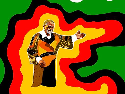 Elder Vusumuzi Zulu.PNG