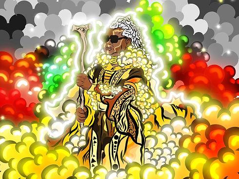 Elder Nothando Zulu.JPG