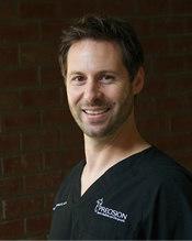 Dr Matock DC CCSP