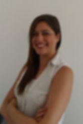 Samira El Abdallaoui