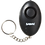 Thumbnail: Mini Personal Alarm - Keychain with LED Light