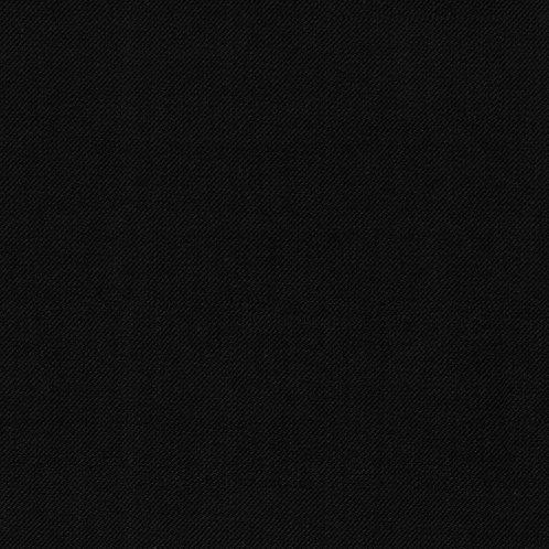2025 - Black