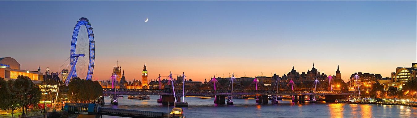 View-from-Waterloo-Bridge-L_edited.jpg