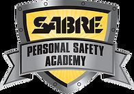 Sabre-PSA-Shield_edited.png