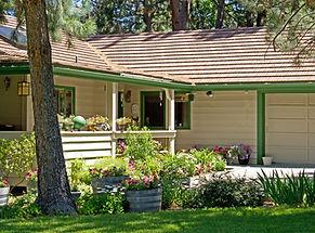 house_exterior-nook.jpg