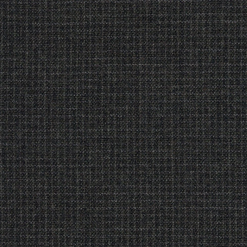 2548 - Taupe Texture