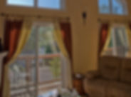 home.interior.jpg