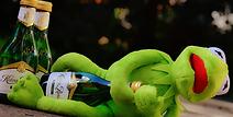 kermit-champagne.png