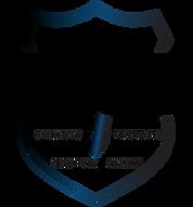 KPA-Logo_PI-Sm.png