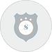 Security-Icon_Web_edited_edited.png