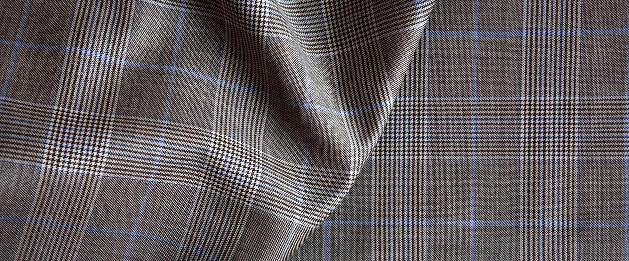 suit checks.jpg