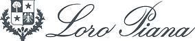 loro-piana-logo_0.png
