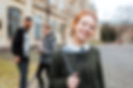 graphicstock-happy-smiling-woman-student