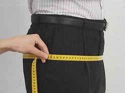 Hips Measurement