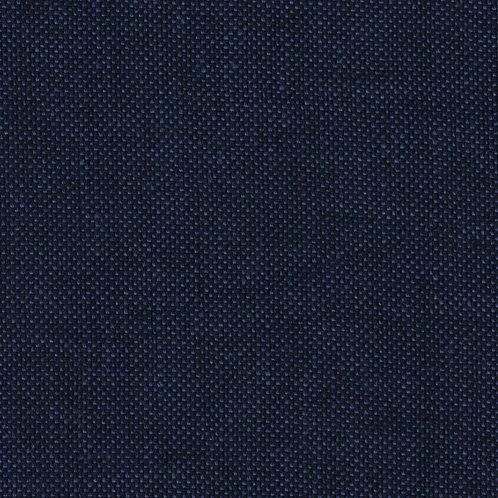 2545 - Navy Blue Texture