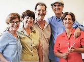 active seniors_web.jpg