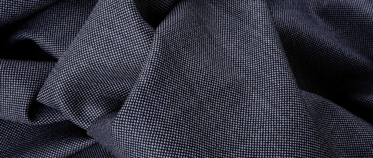 texture suit.jpg