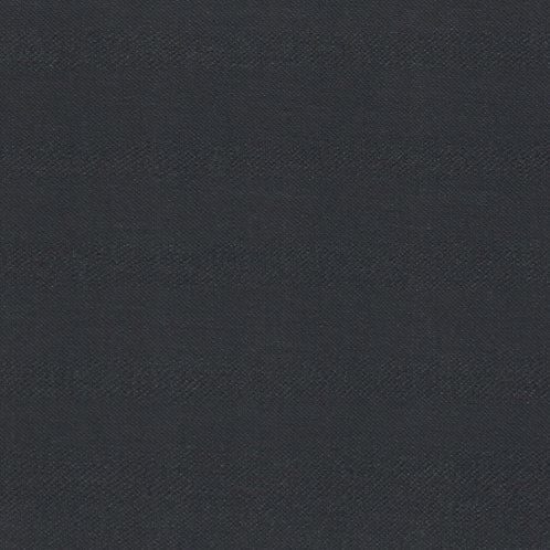 A824-A911