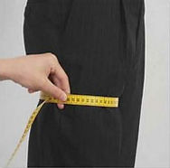Thighs Measurement.jpg