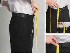 Crotch Measurement.jpg