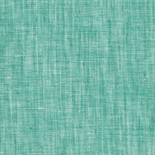 M96 - Brushed Light Green