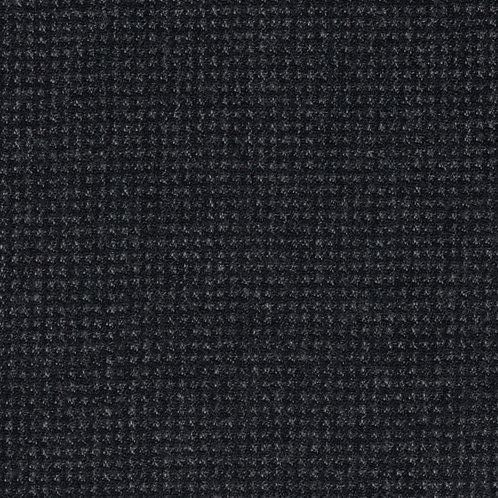 2547 - Dark Grey Texture