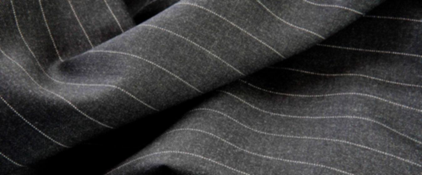 suit stripes.jpg