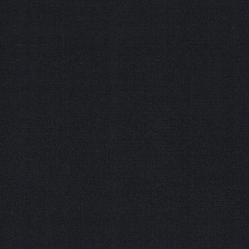 20318-110