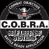 cobra-logo-large-transparent-full-color.png