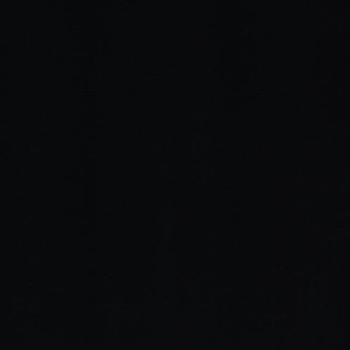 G6 - Midnight Blue
