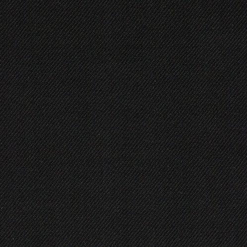 2337 - Dark Brown