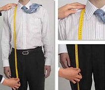 Jacket Length Measurement.jpg