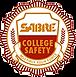 Sabre-College-roundlogo_edited.png