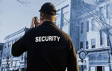 KPA-Security-Bridgeton-FBCover.jpg