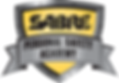 Sabre-PSA-Shield.png