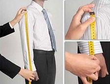 Sleeves Measurement.jpg