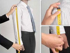 Sleeves Measurement.jpg