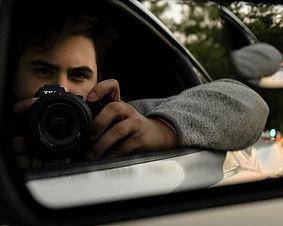 Surveillance_car_edited.jpg