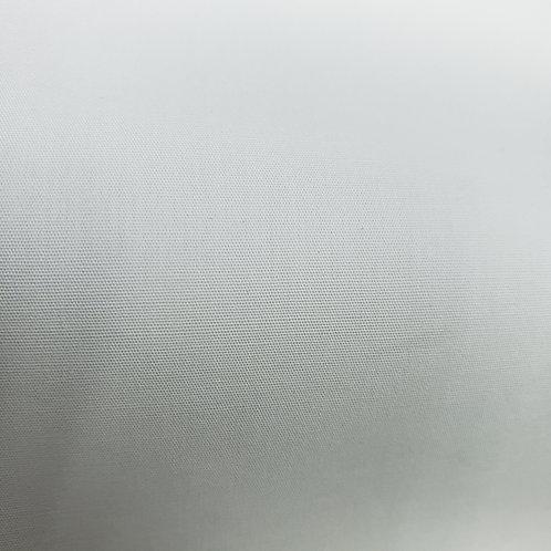 EC279 - Off White