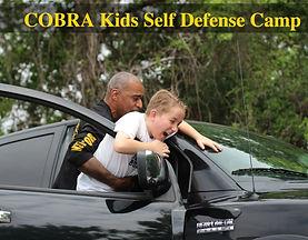 Kid-vehicle-anchor.jpg