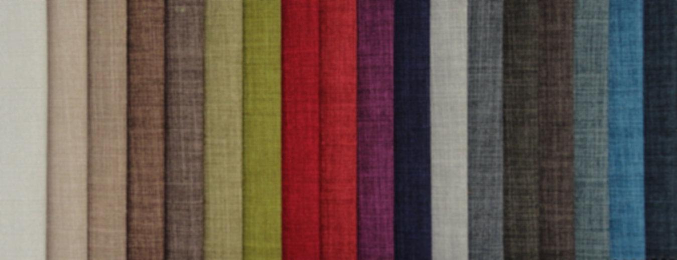 linen material 2.jpg