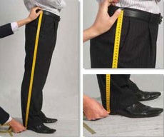 Trouser Length Measurement.jpg