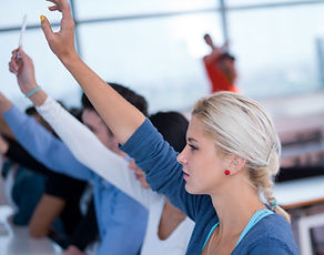 KPA-Student-RaisingHands.jpg