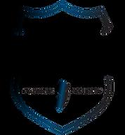 KPA-Logo_Small_edited.png